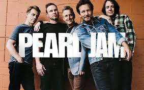 Details on Pearl Jam Shows at Wrigley – Aug. 18 & 20